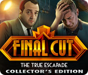 Final Cut 4: The True Escapade Final-cut-the-true-escapade-ce_feature