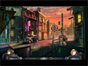 1. Final Cut: The True Escapade Collector's Edition game screenshot