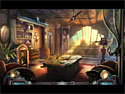 2. Final Cut: The True Escapade Collector's Edition game screenshot