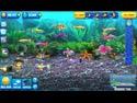 1. Fish Tycoon 2: Virtual Aquarium game screenshot