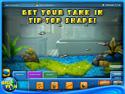 Screenshot for FishCo