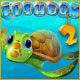 free download Fishdom 2 game