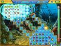 Fishdom 2 Th_screen3