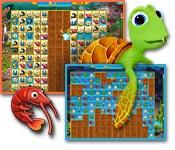 Fishdom 3 - Mac