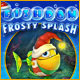 free download Fishdom: Frosty Splash game