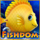 free download Fishdom game