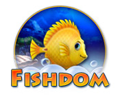 Fishdom 1 Series Fishdom-game_feature