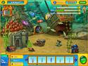 Fishdom H2O: Hidden Odyssey Th_screen1