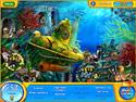 Fishdom H2O: Hidden Odyssey Th_screen2
