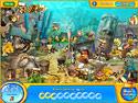 Fishdom H2O: Hidden Odyssey Th_screen3