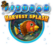 Fishdom: Harvest Splash - Mac