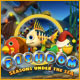 free download Fishdom: Seasons Under the Sea game