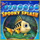 free download Fishdom: Spooky Splash game