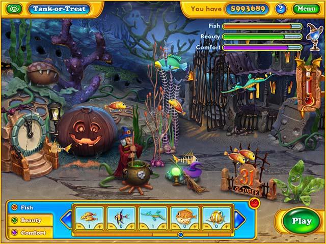 free big fish game free download to play
