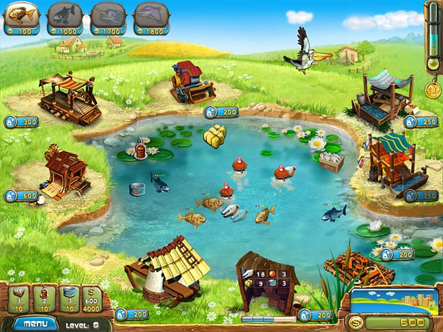 fisher 39 s family farm ipad iphone android mac pc