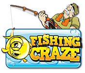 Fishing Craze