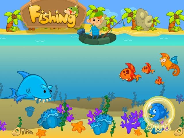 Fishing img