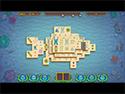 1. Fishjong 2 game screenshot