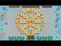 2. Fishjong 2 game screenshot
