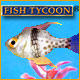 Fish Tycoon - Mac