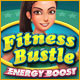Fitness Bustle: Energy Boost - Mac