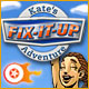 Fix-it-up: Kates Adventure - Mac