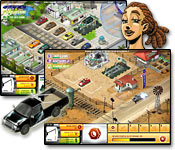 free download Fix-it-up: Kate's Adventure game