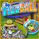 Fizzball
