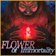 Download Flower of Immortality game