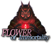 Flower of Immortality feature image