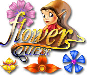 Flower Quest