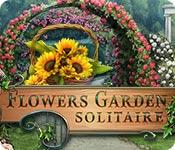 Flowers Garden Solitaire
