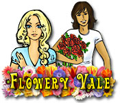 free download Flowery Vale game