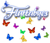 Fluttabyes feature