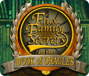Flux Family Book of Oracles