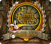 flux-family-secrets-the-rabbit-hole