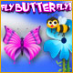FlyButterFly - Play Online