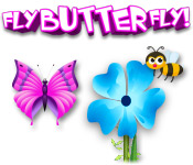 FlyButterFly -