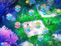 1. Flying Fish Quest game screenshot