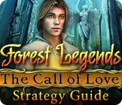 Forest Legends: The Call of Love Strategy Guide