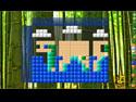 1. Forest Riddles 2 game screenshot
