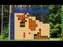 2. Forest Riddles 2 game screenshot