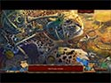 2. Forgotten Books: The Enchanted Crown game screenshot