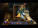 2. Forgotten Kingdoms: Dream of Ruin Collector's Edit game screenshot