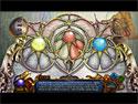 Forgotten Kingdoms: Dream of Ruin Collector's Edition Screenshot-3