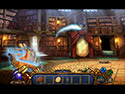 1. Forgotten Kingdoms: Dream of Ruin game screenshot
