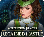 Forgotten Places 2: Regained Castle Forgotten-places-regained-castle_feature