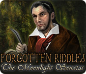 free download Forgotten Riddles: The Moonlight Sonatas game