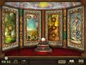 Forgotten Riddles 2: The Moonlight Sonatas Th_screen2