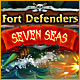 Fort Defenders: Seven Seas